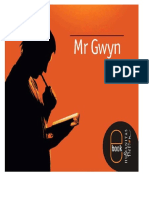 Alessandro Baricco - Mr Gwyn #1.0~5.docx