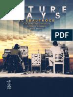 extracto_stubbs.pdf