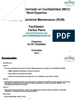 RCM-avanzado-2012-ASME-sin-rcs.pdf