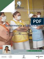 Gaceta_22_Enfermeria.pdf