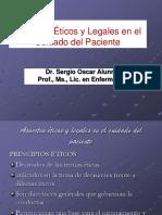 Aspectos.eticos.y.legales.en.El.cuidado.del.Paciente.1886639878
