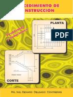 Procedimiento_de_construccion_Ing._Genaro_Delgado[1].pdf