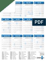 calendario-2054