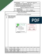 FD-4250.14-6211-742-ILL-001_RB