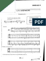 Unidad 4 (La Menor).pdf
