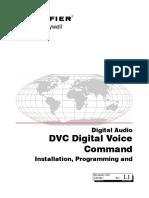 52411 - DVC Rev L1.pdf