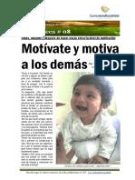 Carlos de la Rosa Vidal - Motívate y Motiva a los Demás.pdf
