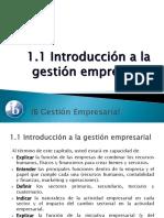 1.1 Introducción a la gestión empresarial.pptx