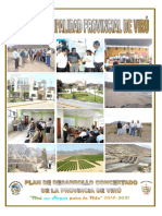 PDC_2014_2021 - pdu viru.pdf