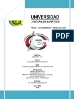 Fundamentos Empresariales Final
