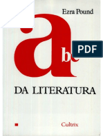 EZRA POUND - ABC DA LITERATURA - CAP 2.pdf