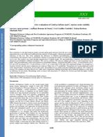 jurnal tetrazolium.pdf