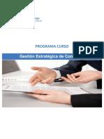 Programa Gestión Estrategica de Contratos.pdf