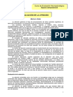 ENPSFicha2-1.pdf