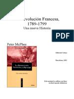 94141061-McPhee-Revolucion-Francesa.pdf