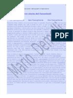 162894118-Sassofono-Catalogo-Delle-Oper.pdf