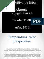 Diapositiva de Fisica.royger