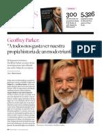 8689_libros_2.pdf