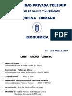1.-Introduccion-Agua-ph.pptx