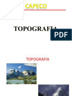 1.InstrumentosTopograficos_CAPECO.pdf