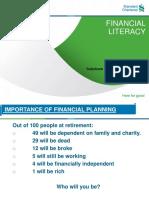 Finance in Literature.pdf
