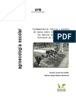 2015llereagroe.pdf