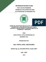 Tesis Jose Portal Ortiz-Ing Civil2016