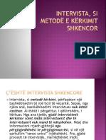 2- Te Shkruarit Si Proces PDF 1