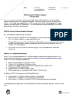 ANSYS Platform Support Stategy and Plans December 2014.pdf