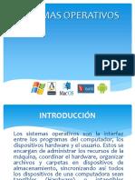 SistemasOperativos.pptx