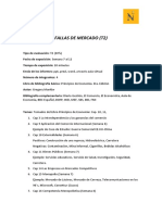 T2 Fallas de Mercado 2018 II (2)