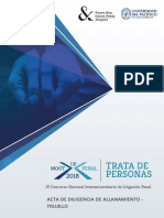 Acta_de_Allanamiento_local_Trujillo.pdf