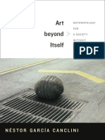 213174254-Art-Beyond-Itself-by-Nestor-Garcia-Canclini.pdf
