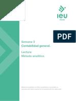 Metodo_analitico (1).pdf