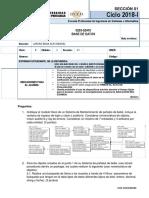 EF-08-0201-02413-BASE DE DATOS-C