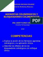 Colinergicos y bloqueadores_telesup.ppt