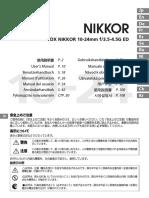 AFSDX10-24_3.5-4.5G