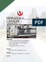 Lab-Hidraúlica parcial.docx