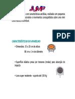 60648193-Jump.pdf