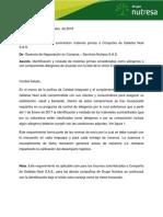 Identificación Y Rotulado de Alérgenos - Identification and Labeling of Allergens (3) (2)
