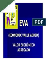 7_EVA