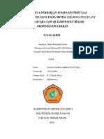 YOGI_CANDRA_PERMANTA_PUTRA.pdf