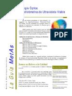La-Guia-MetAs-07-04-espectrofotometria.pdf