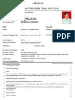 report09.pdf
