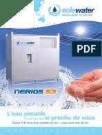 Fiche Nerios Fr2