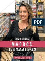 ComoContarMacros_PaulaDietaFlex