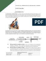 Perforacion Con Roto Percusion
