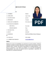 CURRICULUM Maribel Apaza Aique-1.docx