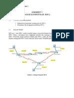 Jobsheet 5 Konfigurasi  RIPv2.new.doc