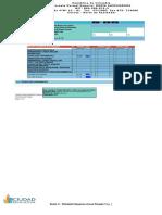 734550 Report Boletin de Periodo P1 6C Elizabeth Dayanna 20180425 235010